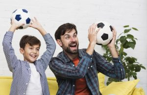 Keno losowania online - jak grać?