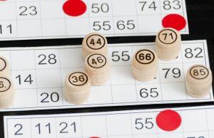 Lotto w internecie – jak grać?