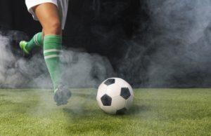 Jak obstawia się zakłady na siatkówkę online?
